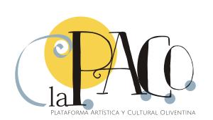 La P.A.C.O.