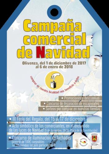 Cartel-Día-del-Regalo-2017