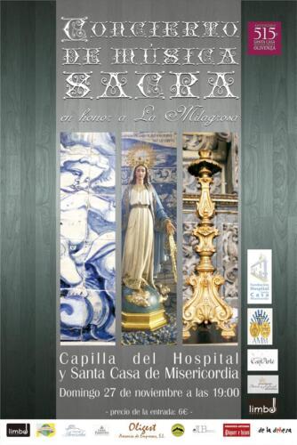 Cartel-concierto-música-sacra3