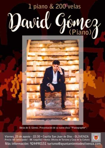 Concierto-David-Gómez-06- web
