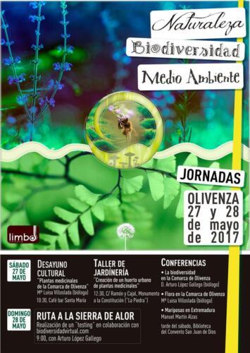 Jornadas-Naturaleza- cartel-01