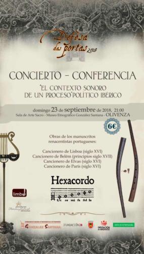concierto-barroco-2018b- web