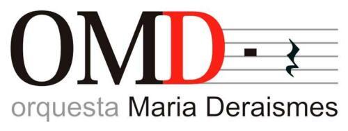 Asociación-Maria-Deraismes- logotipo