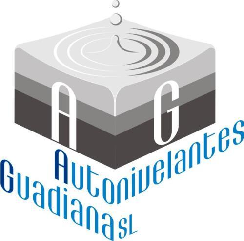 Autonivelantes-Guadiana- logo-04
