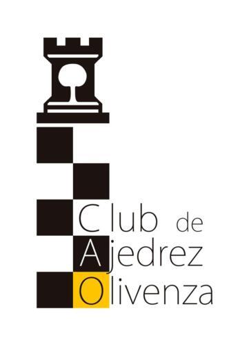 CAO- logotipo