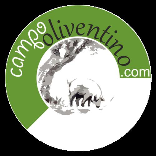 Campooliventino- logotipo