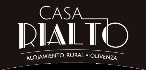 Casa-Rialto-ARO- logotipo- fondo-negro