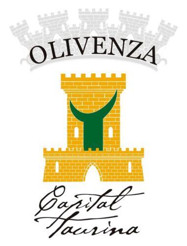 Ciudad-del-Toro- logo-02