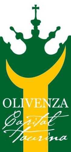 Ciudad-del-Toro- logo-04