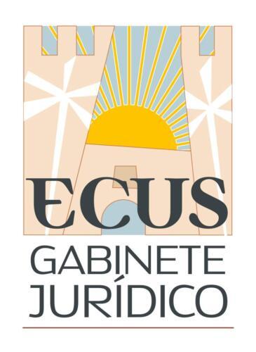 ECUS- logotipo-25