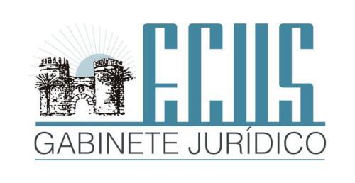 ECUS- logotipo-color- fondo-transparente