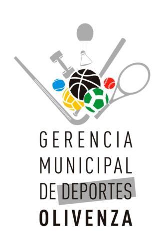 GMD- logotipo