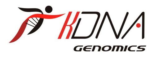 KDNA-logo01- 5MP- fondo-transparente