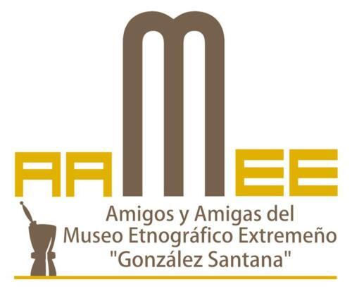 Logotipo-AAMEE-01