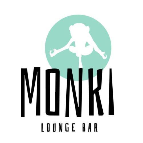 Monkey- logotipo-03
