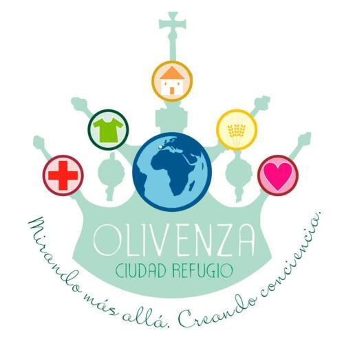 Olivenza,-ciudad-refugio