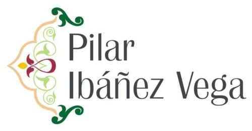 Pilar-Ibáñez-Vega- logotipo
