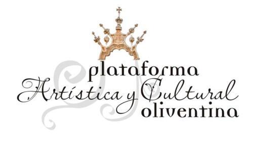 Plataforma- logotipo