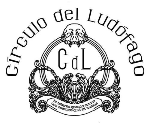 lodo-CdL- v02-sin-fondo