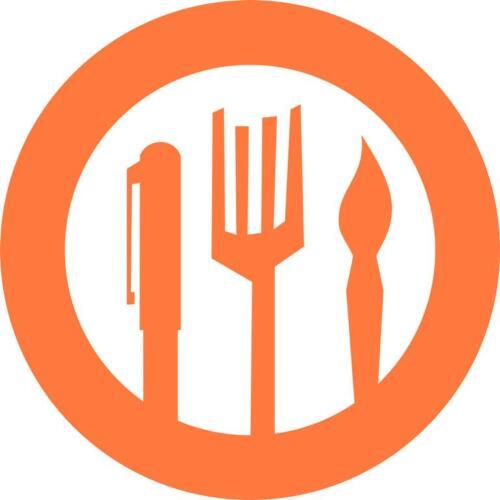 logo-Desayuno-cultural