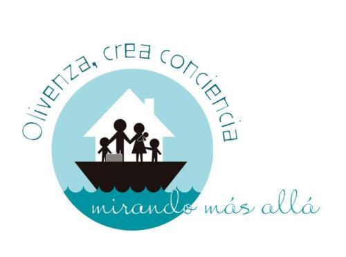 logo-Olivenza,-crea-conciencia
