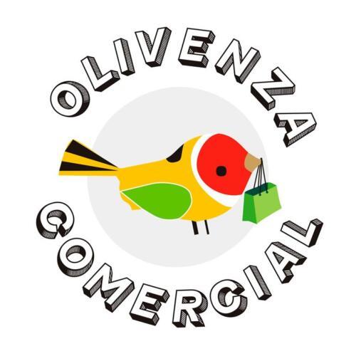 logo-Olivenza-Comercial-02