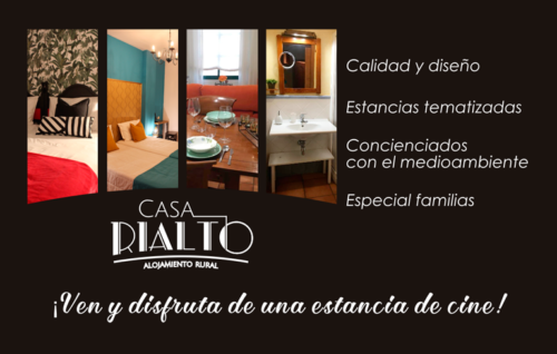 Casa-Rialto- tarjeta-01