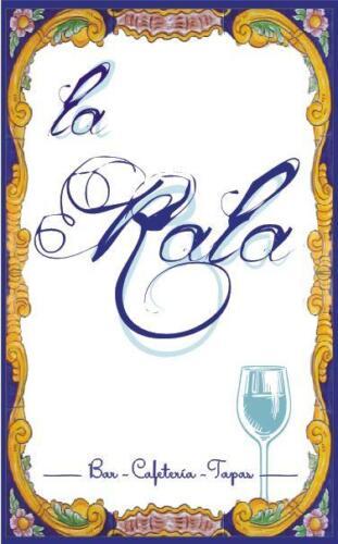 La Rala 02
