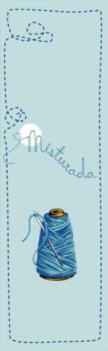 Misturada- rótulo-3