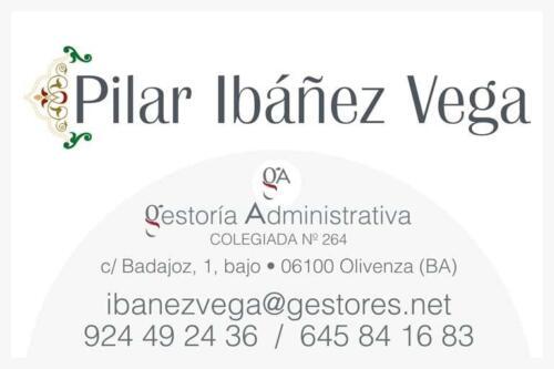Pilar-Ibáñez-Vega- tarjeta