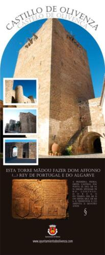 Roll-up-Turismo- web02