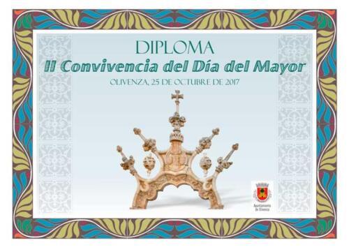 diploma-Día-del-Mayor- web
