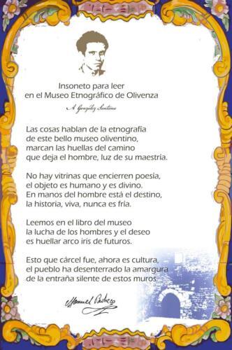 placa-Manuel-Pacheco